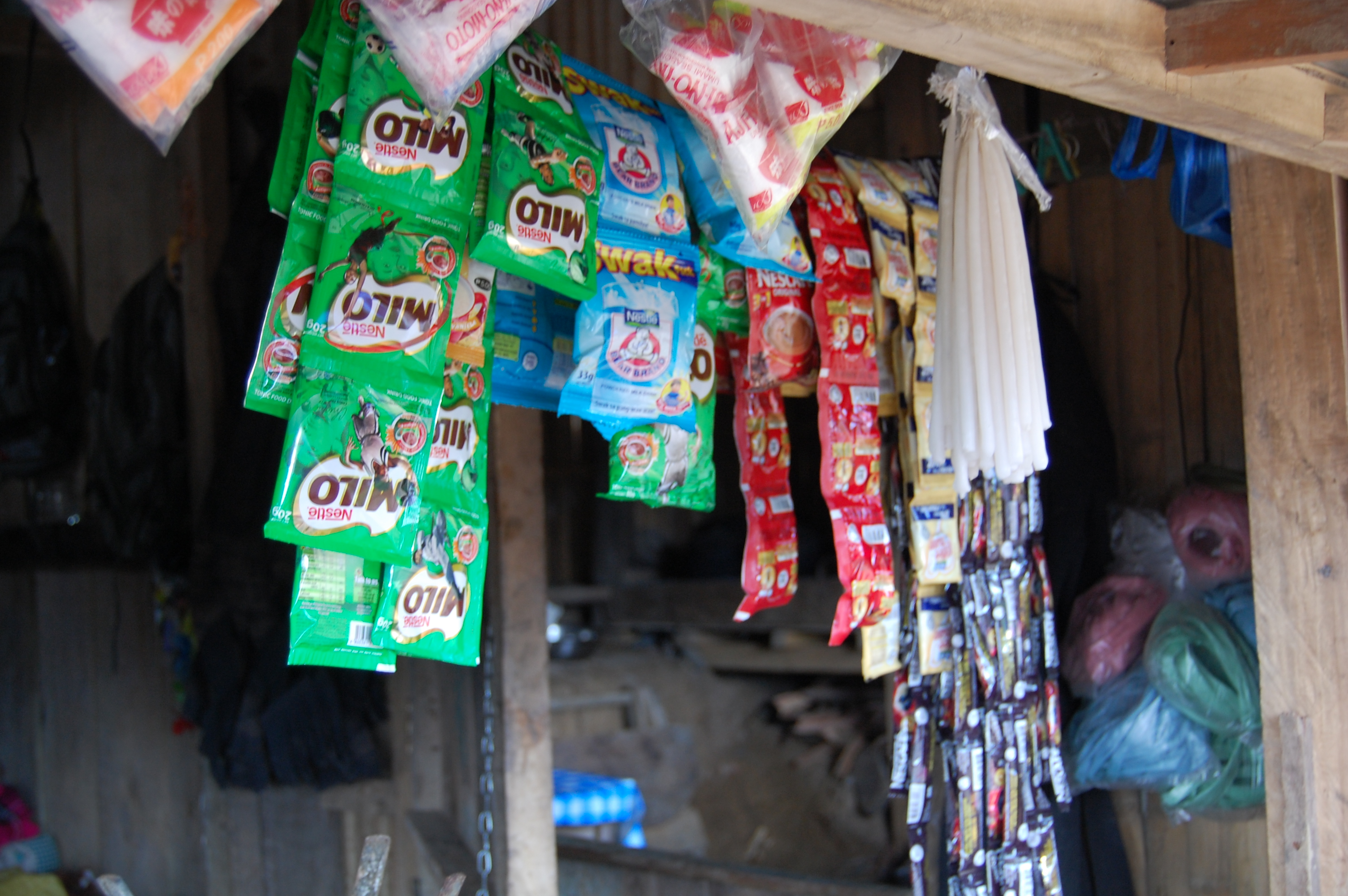 how to start a sari sari store in the philippines